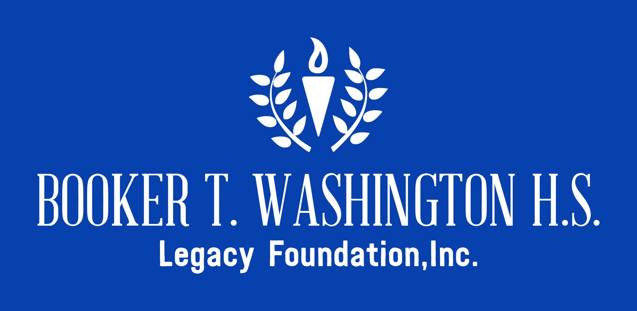 Booker T. Washington High School Legacy Foundation