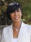 Anissa Ferrell - Vice Chair